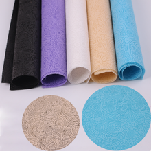 flower wrapping material 80 gsm non woven polypropylene