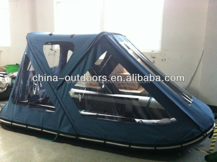 u003cstrongu003einflatableu003c/strongu003e ... & Wholesale tent for inflatable boat - Online Buy Best tent for ...