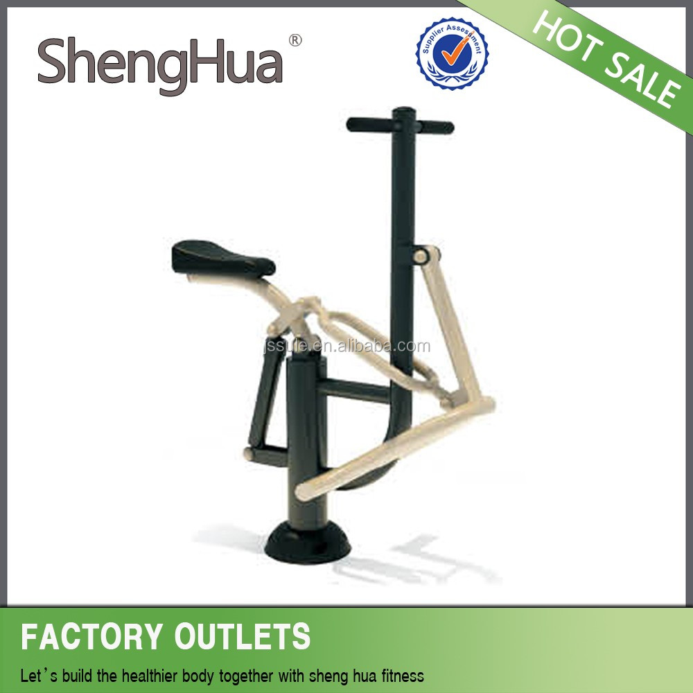 zhejiang king sports industry,body training exerciser,toy treadmill