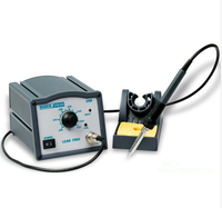 120W QUICK 204H soldering station