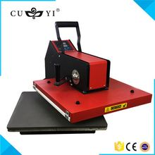 FACTORY DIRECTLY special design sublimation transfer heat press machine from China