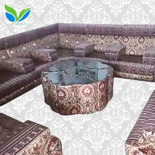 Sell of loss Muslim sofa Size Adjustable sofa sale dubai