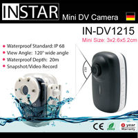 IP Camera Megapixel h.264 Pan/Tilt with Alarm IO Relay