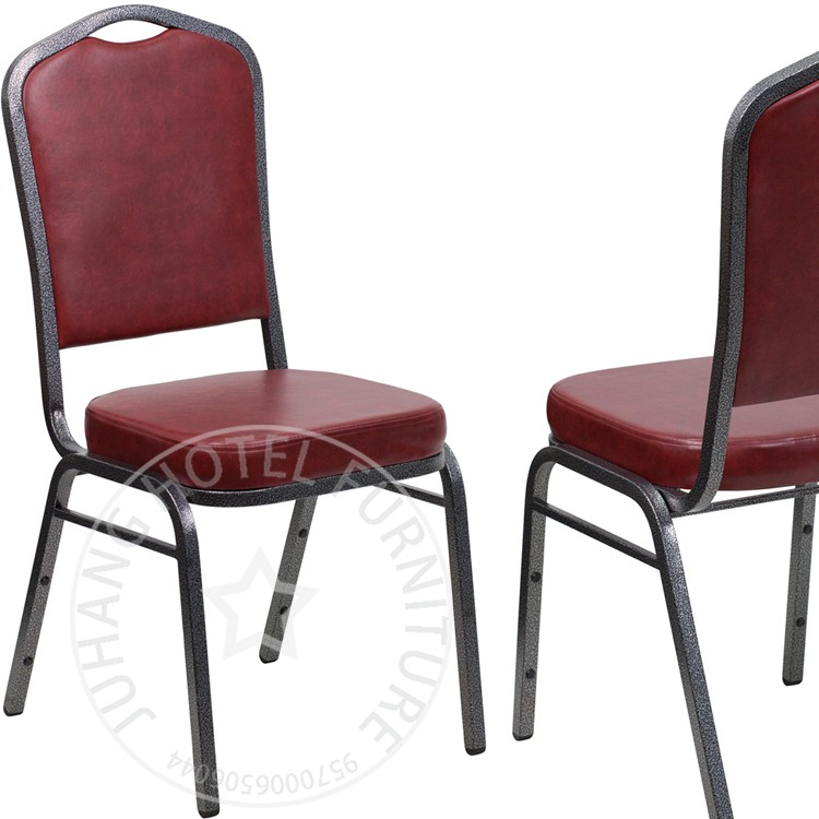 used wedding restaurant chairs for sale view used wedding chairs