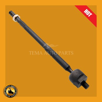 high quality wholesale 45503-59085 ball joint tie rod end for TOYOTA factory price