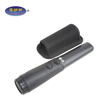 Pro-Pointer Metal Detector Pinpointer for gold relic coin propointer