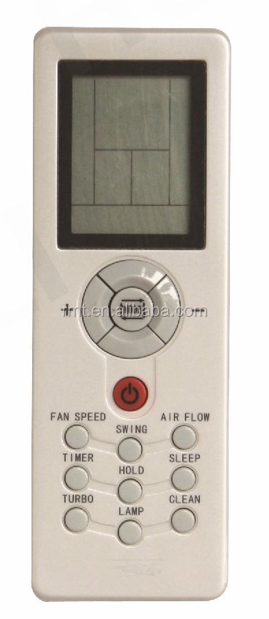 r410a for panasonic air conditioner remote control