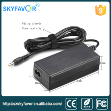 Wholesale price 25.2v 2a lithium ion 22.2v 6cells plug in li ion smart unicycle electrical bicycle li-ion battery charger