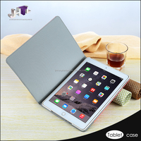 Manufacturer Wholesale Smart Cover case For Ipad Mini