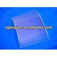 6MMGlas for house / Clear float glass for windows and doors
