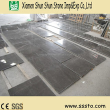 Hot sell natural stone pietry grey marble tile