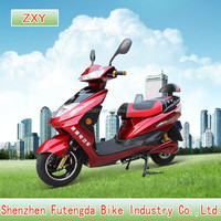 motorcycle fabric for adults HOT special mobility new 60V 800W Electric scooters/motorcycles(ZXY)