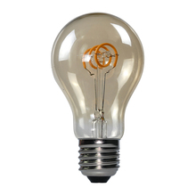 A19 Classical Round Series Light Bulb Special Led Lamp Hot Selling In Asia