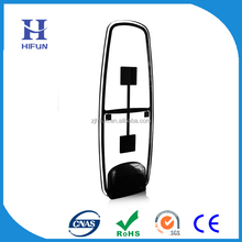 RFID Antenna Retail Security System Tag Alarm Antenna
