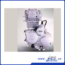 SCL-2014090064 new motorcycle engines sale for LIFAN motorcycle parts