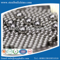 Custom logo Hardened Steel Balls with best price