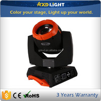 High Quality 230W 5R Beam 230 Moving Head China Moving Heads Stage Lighting
