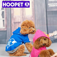 Popular Embroidery cheap dog clothes cat clothing