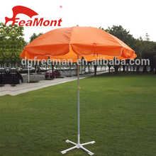 Transform and Roll Out Folding umbrella