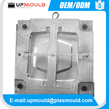 new style plastic toys injection mould/moulding baby toy mold/molding