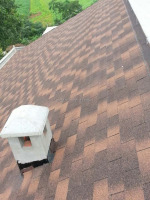 Factory Direct Roofing Asphalt Shingle Roof Tiles