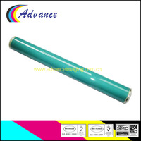 Golden Green C9730A EP-86 OPC drum, OPC compatible for HP Color Laserjet 5500 5550, for Canon EP-86 LBP 2710 2810 5700 5800 3500