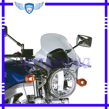 Popular Windshield Suit For The Motorcycle XQ-M028