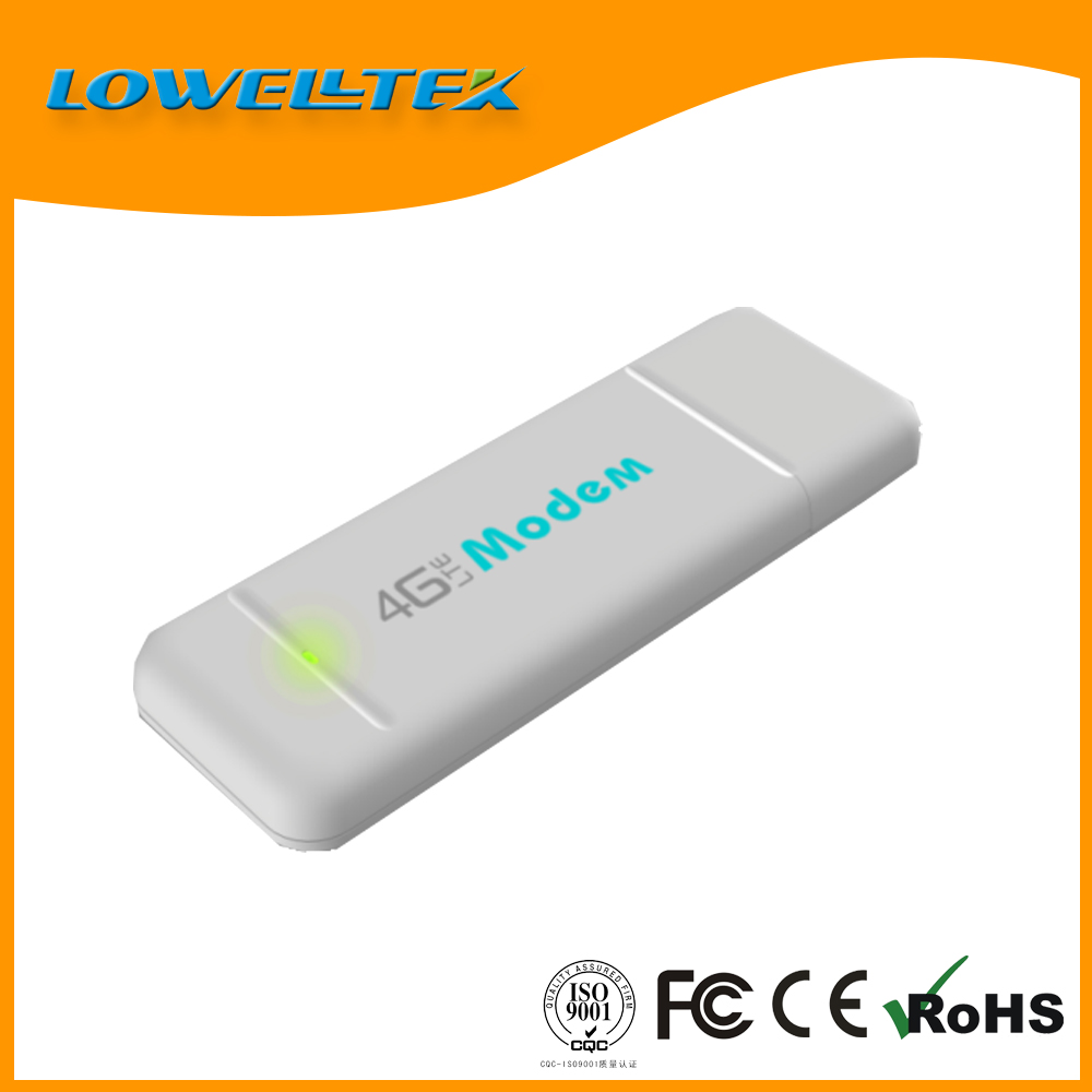 4G LTE USB Modem,GSM Modem,WIFI Modem with high speed USB 2.0