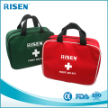 Amazon Best Sellers CE FDA Approved Multi-functional First-aid Kit Emergency Supplies Self-help First-aid Gear