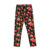 Wholesale baby girls pants 100%cotton pants for girls
