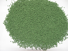 artificial grass infill granules