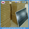 48v solar panel/solar panel 12v/flexible thin film solar panel