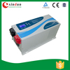 Wall mounted W9 series solar inverter/power inverter 1000W 2000W 3000W 4000W 5000W 6000W for home and caravan use