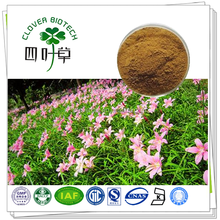 Natural salep orchid extract powder orchid bulb extract powder