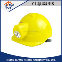 Mining Led Mine Cap Lamp