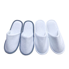 Wholesale disposable custom EVA sole hotel <strong>slipper</strong> washable kid hotel <strong>slipper</strong>