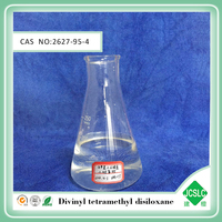 Mould plastic resin arts and crafts additive chemical product CAS:2627-95-4