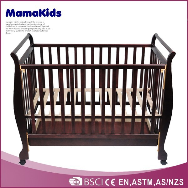 selling baby cribs cheap price