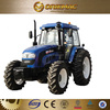 FOTON LOVOL M1004 100HP 4WD farm tractor for sale philippines