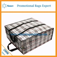 Woven Bag or sacks Manufacturers Suppliers and Exporters hdpe woven sacks bags