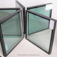 insulated glass rooms