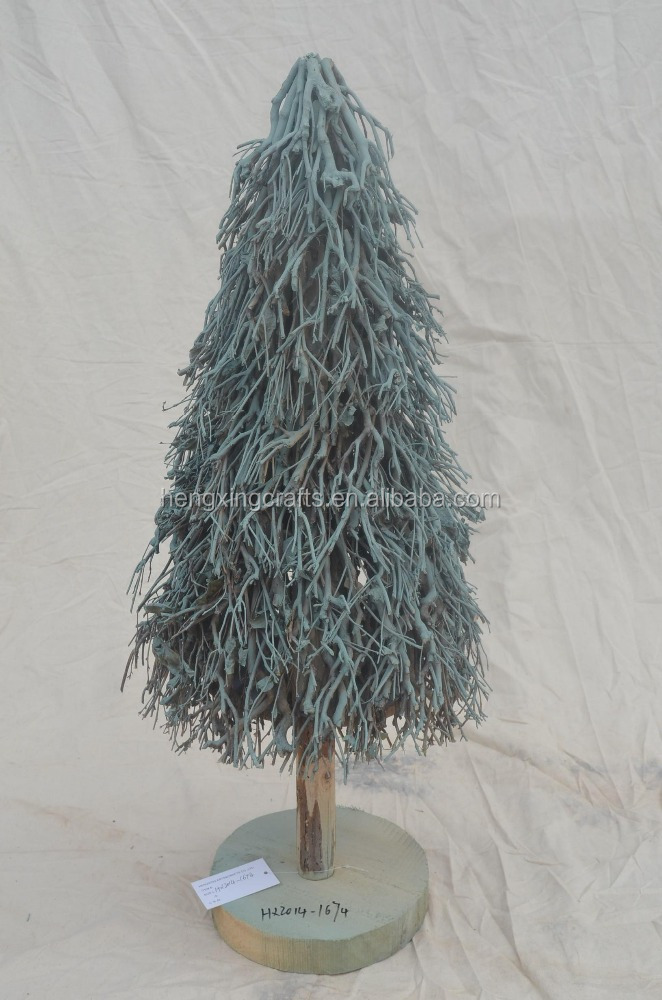New Style China Manufacture Christmas Tree Christmas Decor