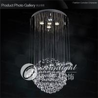 Grow lights for indoor plants, light grey modern bathroom vanities OWC3217