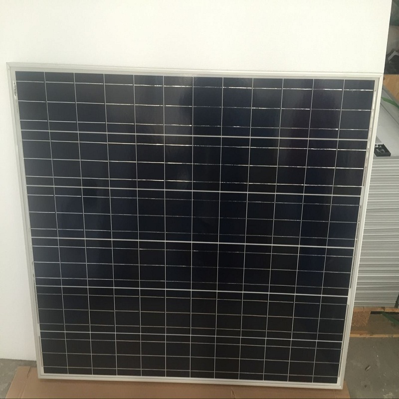 chinese price per watt solar panels for sale