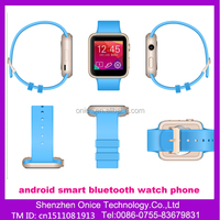 G868 Low cost Touch Screen Watch Mobile Phone&touch screen watch mobile phone