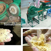 stainless steel corn grinder for chicken feed