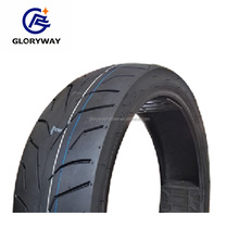 worldway brand best selling motorcycle tire 170/80-15 moto spare parts from china dongying gloryway rubber
