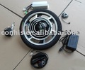48v 1000w front electric bike conversion kits, e-bike conversion kits, electric bicycle conversion kits