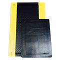 Clearoom PVC Anti-fatigue antistatic ESD floor mat