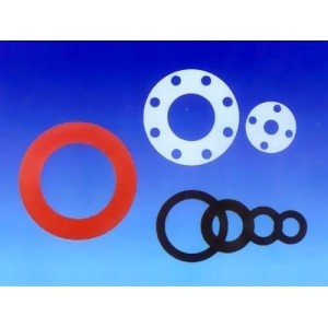1.50*0.50 exhaust manifold gasket with proper price